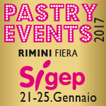 Pastry_Events_2017