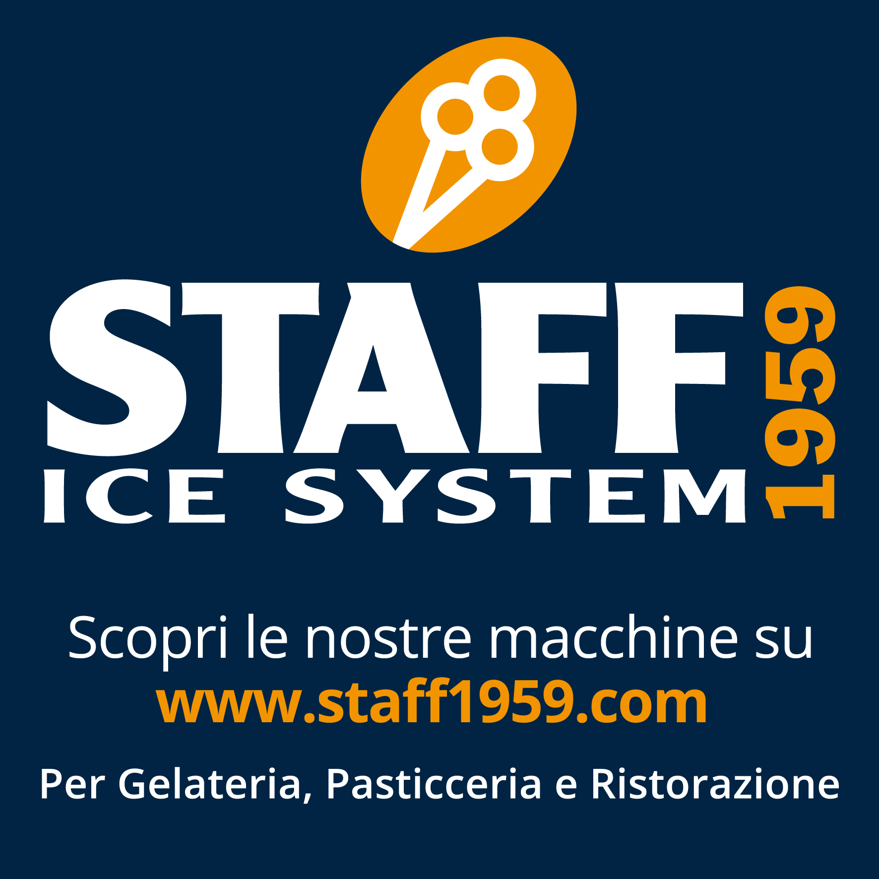 BOX BANNER 150x150 px Pasticceria extra staff ice system