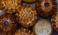 The_Pie_Room_Chicken_Girolle__Tarragon_Pie_Steamed_Steak__Kidney_Pudding_Pie_Lamb_Curry_Pie_Hand_Raised_Pork_Pie_Tom_Bowles_.jpg