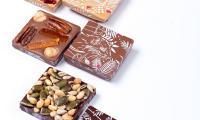 La_Maison_du_Chocolat_-Bouchees_Mendiant_-_28_web.jpg