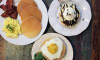 Pancake_Sisters_Republique.jpg