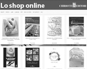 shop-chied-ok1.jpg