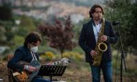 Fiasconaro_Festa_delle_Rose_credits_Studio_Fotografico_Di_Stefano_e_Robertgoodman_ph_5.jpg