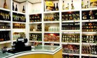 08_-_Punto_vendita_pasticceria3_web.jpg