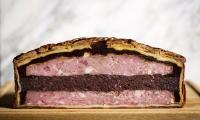 Holborn_Dining_Room_Black_Pudding_Pie_John_Carey_3.jpg