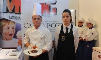 ALESSIO_DE_CAL_MARIA_DAL_MARTELLO_CFP_Giovanni_XXXIII_Lepido_Rocco_Caorle_VE_Fuori_Legge_2_web.jpg