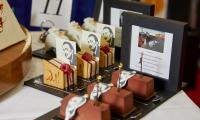 PG_28th_Pastry_Competition_2017_0270_web.jpg