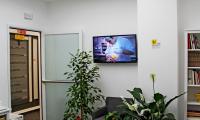 Sala_ingresso_al_laboratorio_web.jpg