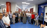 Un_momento_del_discorso_durante_la_presentazione_web.jpg