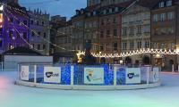B__Gli_antichi_palazzi_ricostruiti_del_centro_storico_di_Varsavia_web.jpg