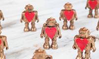 Chocolate_robot.jpg