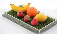 Frutta_di_cioccolato.JPG