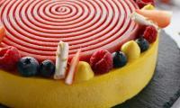 Torta_vaniglia_e_acqua_di_rose_02.jpg