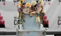Wedding_Cake_Intermediate_2nd_Place.jpg