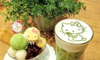 Cafe_de_Miki_Hello_Kitty_2.jpg