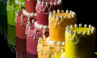 Red-Carpet-Cake-Design-per-COVE.jpg