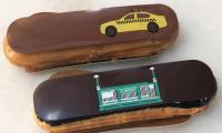 eclairs-NY-dominique_ansel.jpg