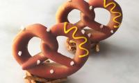 pretzel-ansel-ny.jpg