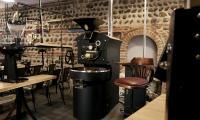 Steampower-locale-006.jpg
